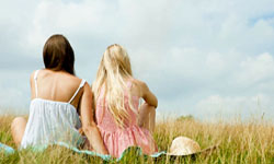 Lesbian Friendly Travel Destinations in India